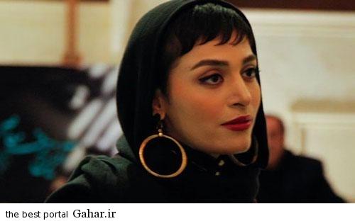 450816 211 آلبوم مشترک اندیشه فولادوند و رضا یزدانی
