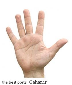 69cce401d991dd33fb7cac96b42b86b1 تشخیص وضعیت روحی و جسمی فرد از روی کف دست