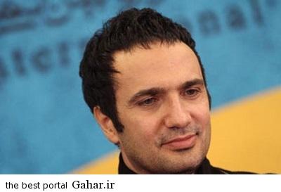 9vhq60kc8wfns6evt0t8 صحبت های جنجالی محمدرضا فروتن در مورد جشنواره فجر