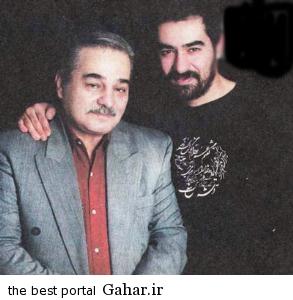 b2ap3 thumbnail download 20150125 120906 1 شهاب حسینی در سوگ پدر نشست / عکس