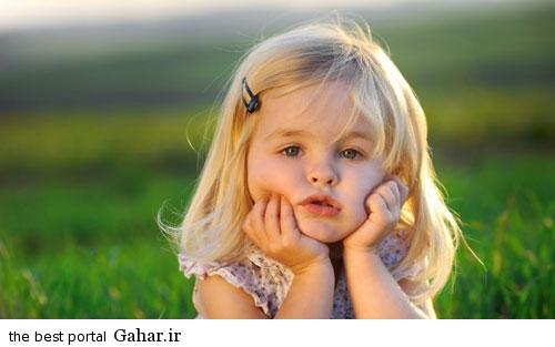 dK1413073204 آثار مثبت و منفی تک فرزند بودن