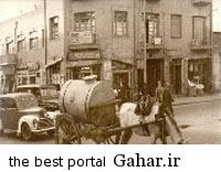 hhe1795 خواندنی های جالب درباره طهران قدیم / عکس