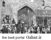 hhe1796 خواندنی های جالب درباره طهران قدیم / عکس
