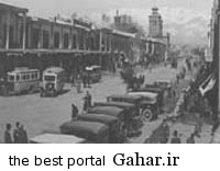 hhe1797 خواندنی های جالب درباره طهران قدیم / عکس