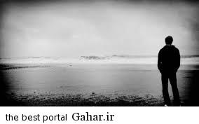 index13 زیباترین دلنوشته تنهایی