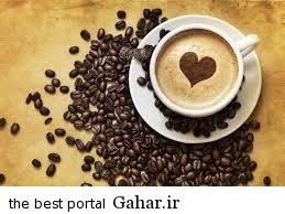 جلوگیری از سرطان پوست با نوشیدن قهوه