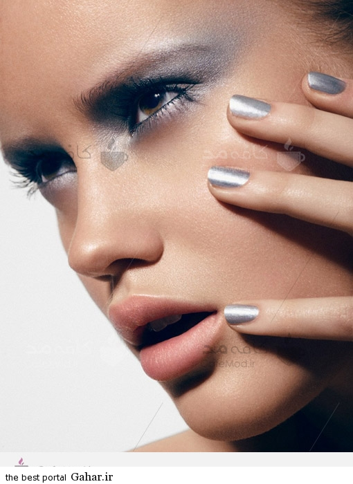 model arayesh 1 مدل های 2015 آرایش صورت