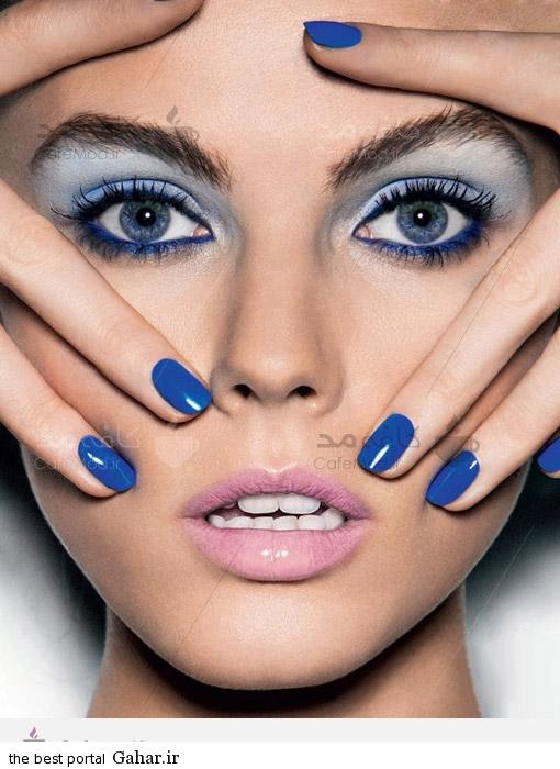 model arayesh 5 مدل های 2015 آرایش صورت