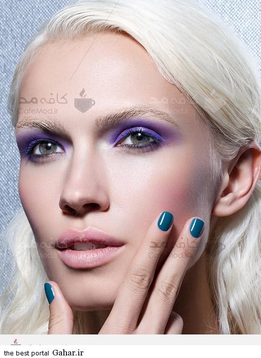 model arayesh 7 مدل های 2015 آرایش صورت