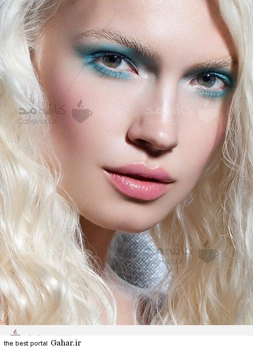 model arayesh 8 مدل های 2015 آرایش صورت