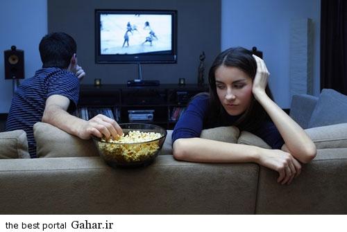 news91712pic2 2015 1 1 11 39 نحوه برخورد با همسران بی مسئولیت