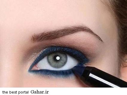 news92270pic2 2015 1 13 10 38 نکاتی در مورد سرمه چشم و خواص درمانی آن