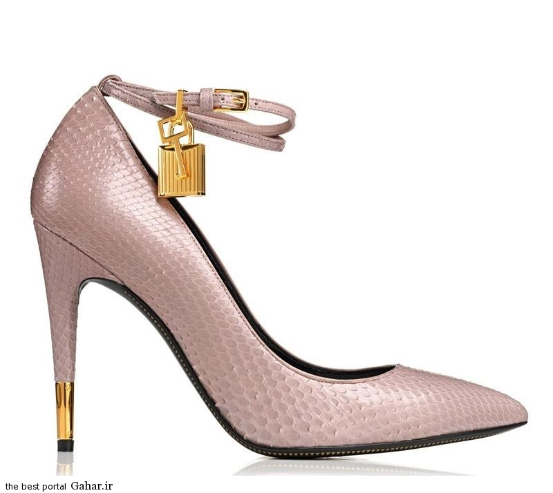 122 عکس هایی از مدل کفش و کیف زنانه برند Tom Ford