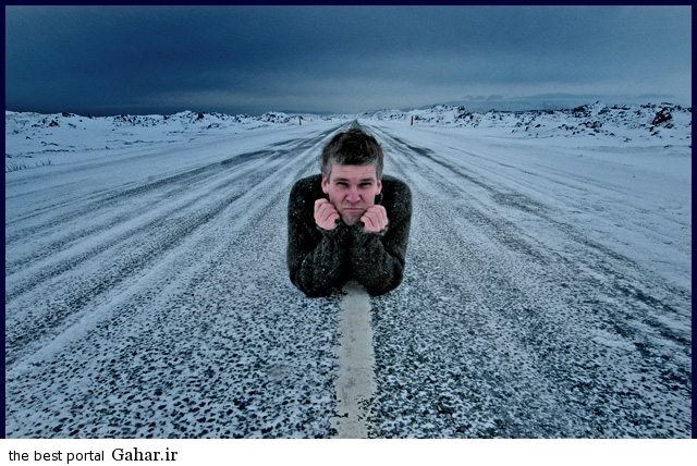 54ddc518be585 دلایل کاهش میل جنسی در فصول سرد سال