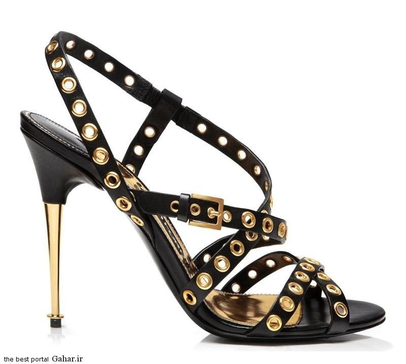 92 عکس هایی از مدل کفش و کیف زنانه برند Tom Ford