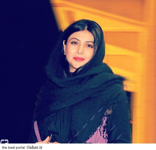 Azadeh Samadi 121 عکس های جدید آزاده صمدی (زمستان 93)