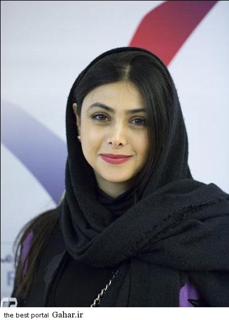 Azadeh Samadi 127 عکس های جدید آزاده صمدی (زمستان 93)