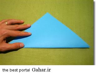Gift pack2 آموزش گام به گام ساخت پاکت کادویی