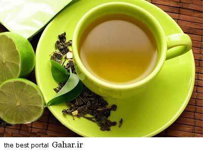 Tea-Green-1