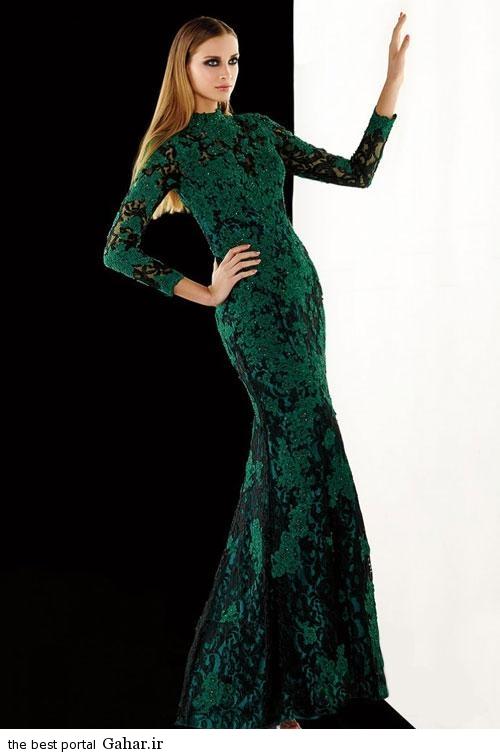 model lebas majlesi 62 جدیدترین مدل لباس مجلسی Alyce Paris