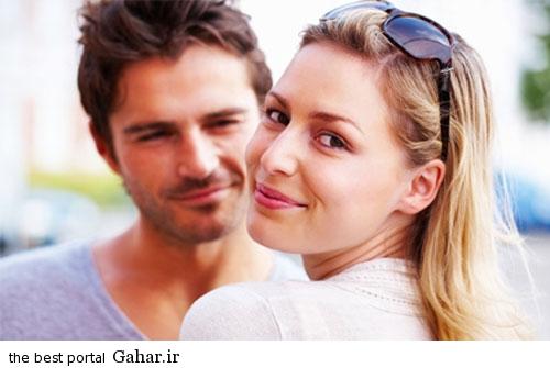 news93965pic1 2015 2 25 11 32 خصوصیات یک مرد جذاب برای زنان در تحقیقات اخیر