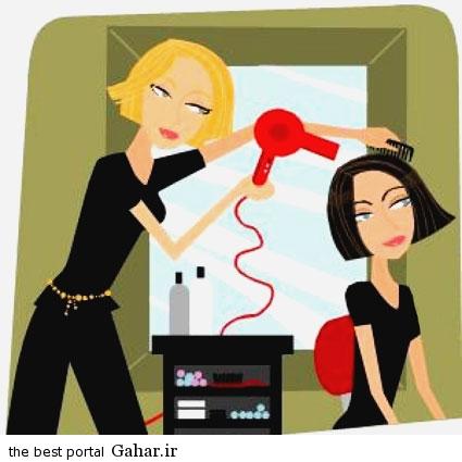 news94027pic2 2015 2 26 10 49 آموزش براشینگ مو به شیوه آرایشگرهای حرفه ای