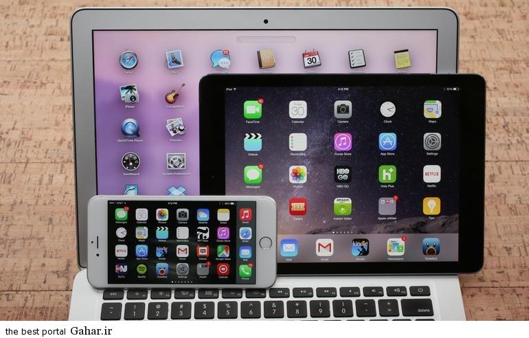 xapple iphone ipad macbook air combo shots 021.jpg.pagespeed.ic .8mZSNZMRTU1 مرحله بعدی آیپد چیست؟