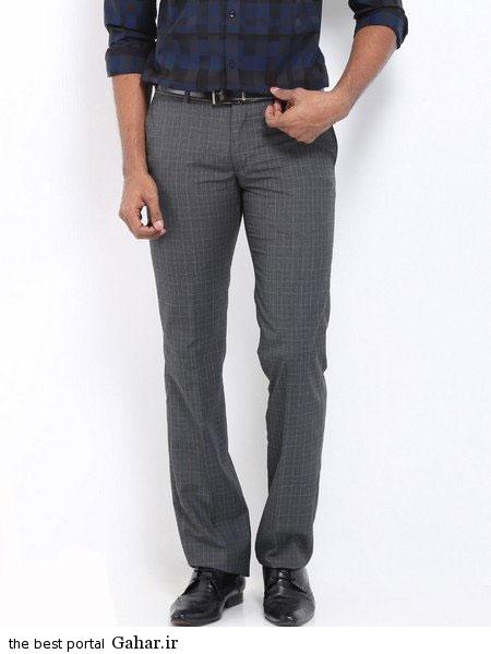 مجلسی Model 2 عکس هایی زیبا از مدل شلوار مجلسی مردانه 2015