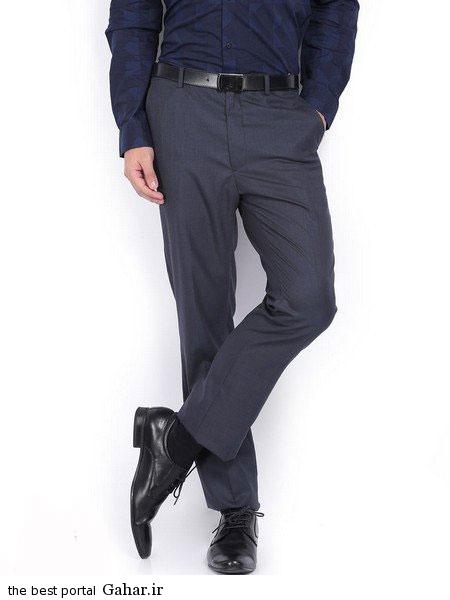 مجلسی Model 7 عکس هایی زیبا از مدل شلوار مجلسی مردانه 2015