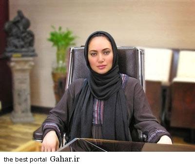 478606 1281 حاشیههای عجیب و غریب مراسم خاکسپاری مادر احمدی نژاد