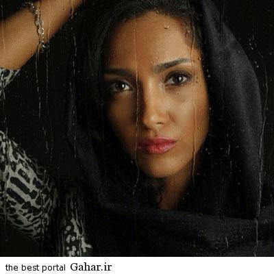 478763 489 مروری بر دختران دهه شصتی سینما