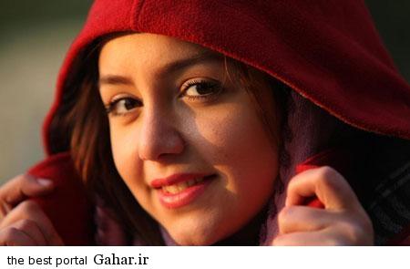 478764 646 مروری بر دختران دهه شصتی سینما