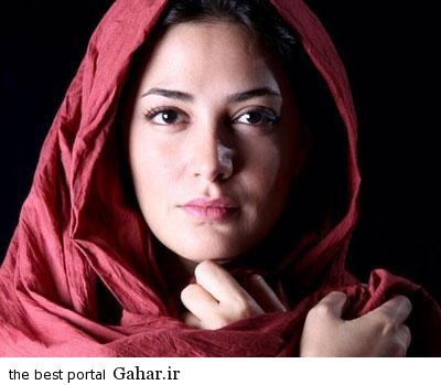 478767 991 مروری بر دختران دهه شصتی سینما