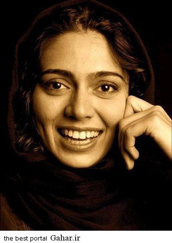 478768 264 مروری بر دختران دهه شصتی سینما