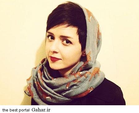 480325 711 مروری بر دختران دهه شصتی سینما