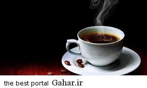 7 داستان کوتاه :زندگی قهوه است یا فنجان قهوه؟