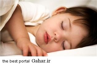 891 635353269738579360 l الگوی خواب نوزادان در سنین مختلف