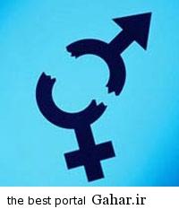 Jensi1 رابطه مشکلات جنسی و طلاق زن و شوهر