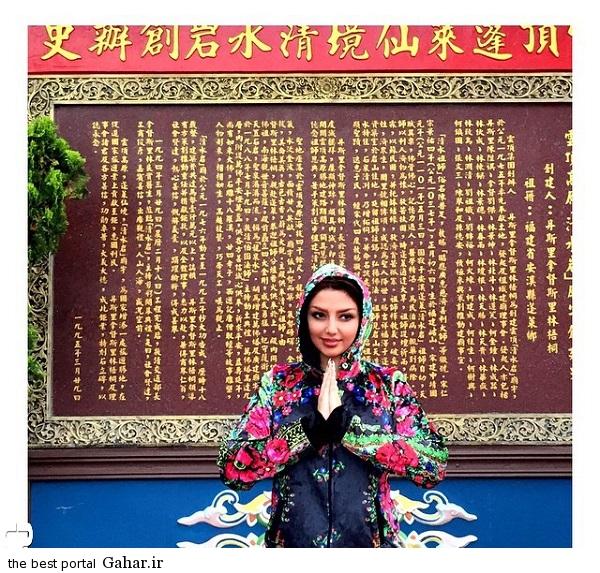 Mahsa Kamyabi 150 عکسهای جدید مهسا کامیابی (فروردین 94)