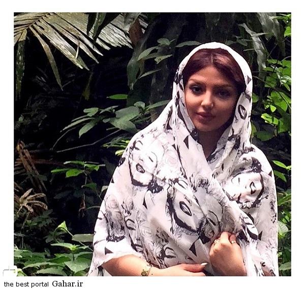 Mahsa Kamyabi 152 عکسهای جدید مهسا کامیابی (فروردین 94)