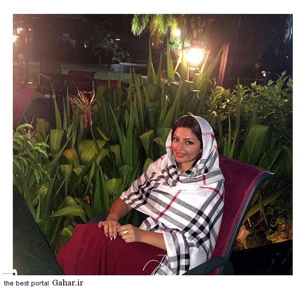 Mahsa Kamyabi 153 عکسهای جدید مهسا کامیابی (فروردین 94)