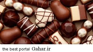 shokolat