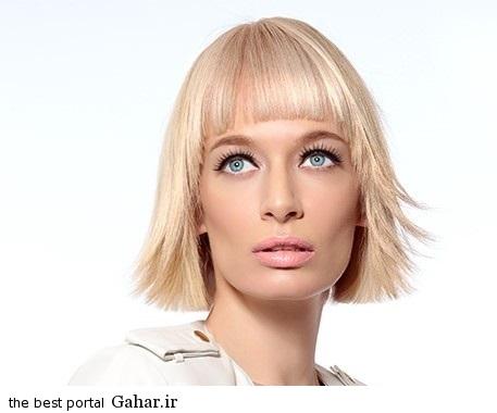modelmoo 2015 mod20 ir 19 جدیدترین مدل های مو و رنگ مو ویژه بهار و تابستان 94 (سری سوم)