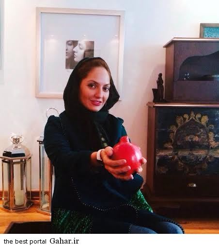 news94187pic10 2015 3 1 12 11 داغ ترین اخبار از طلاق و ازدواج هنرمندان اسفند 93
