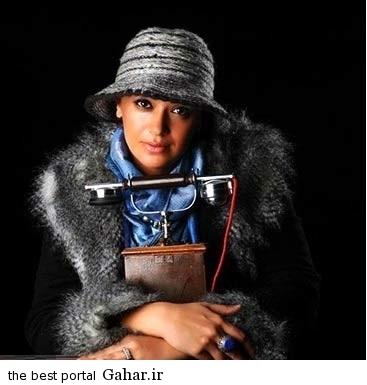 news94187pic3 2015 3 1 12 11 داغ ترین اخبار از طلاق و ازدواج هنرمندان اسفند 93
