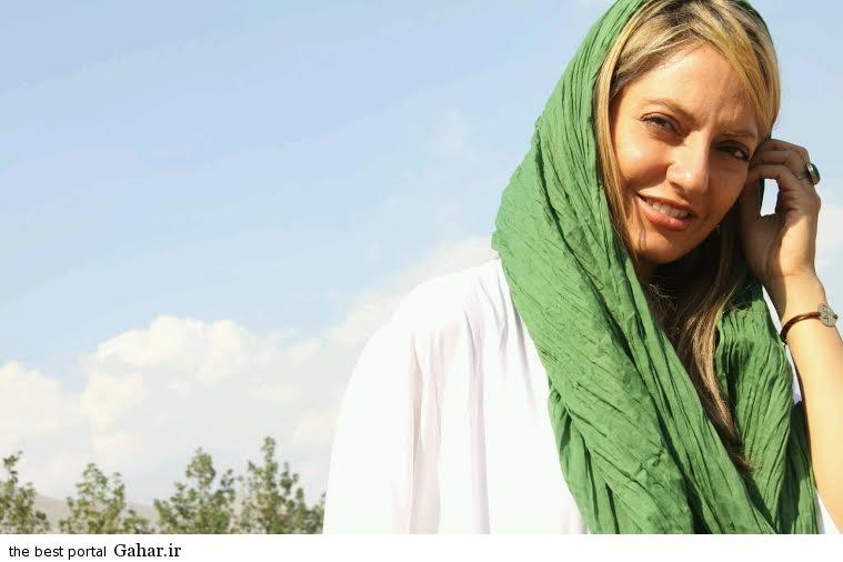news94187pic9 2015 3 1 12 11 داغ ترین اخبار از طلاق و ازدواج هنرمندان اسفند 93