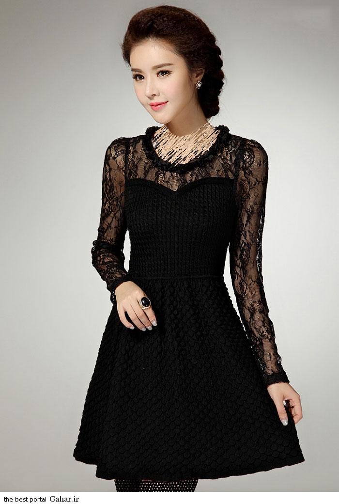 pinafores suit Korean www abartazeha ir 314 مدلهایی جدید از زیباترین مدل کت و دامن و سارافن دخترانه