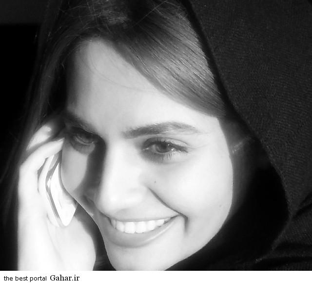 http://cdn.gahar.ir/2015/03/tina_asadi-4.jpg