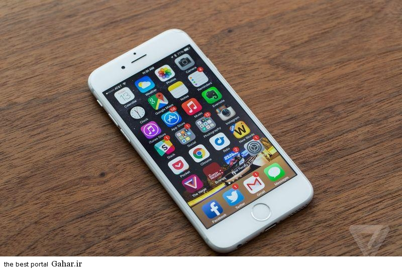 xiphone verge stock 1191.0.031.jpg.pagespeed.ic .OHUQYMF vC1 عجله کنید! تعویض موبایل اندرویدی با آیفون در شرکت اپل