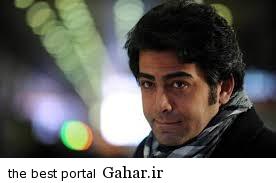 11 جزییات خبر مرگ فرزاد حسنی